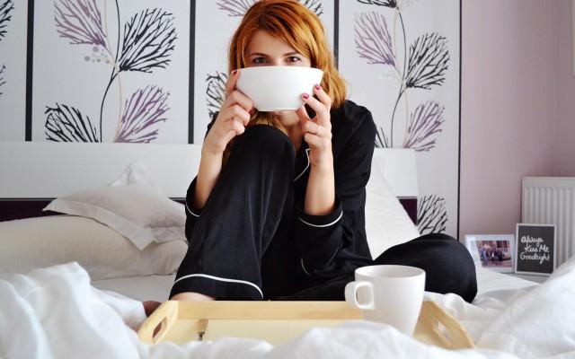 5 Tips om je dag goed te beginnen