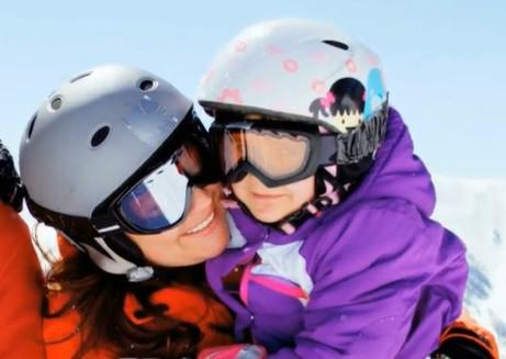 Flanders Ski- Eksel (Limurg)