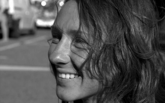 Julie Monseweyer